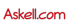 Askell.com