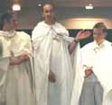 Sages - Convention de Troy 2000
