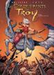 Les Conqu�rants de Troy